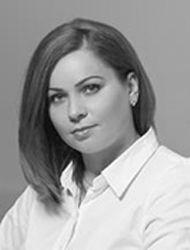Agata Dobroszewska