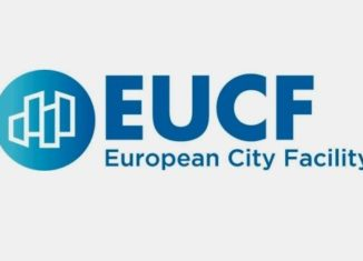 Europejski Instrument Miejski