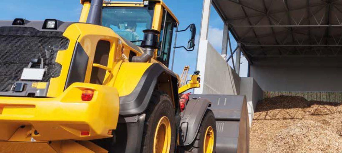 maszyny i technologie biomasowe