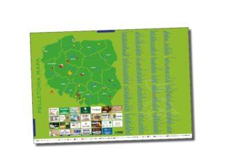 pelletowa mapa 2021