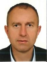 PEC Ustrzyki Dolne Andrzej Cioć