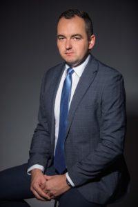 MPEC Nowy Sącz Paweł Kupczak