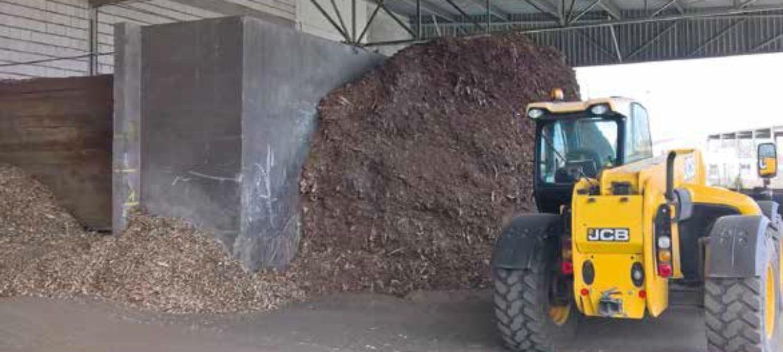 biomasa w polityce energetycznej