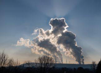Jak walczyć z emisjami