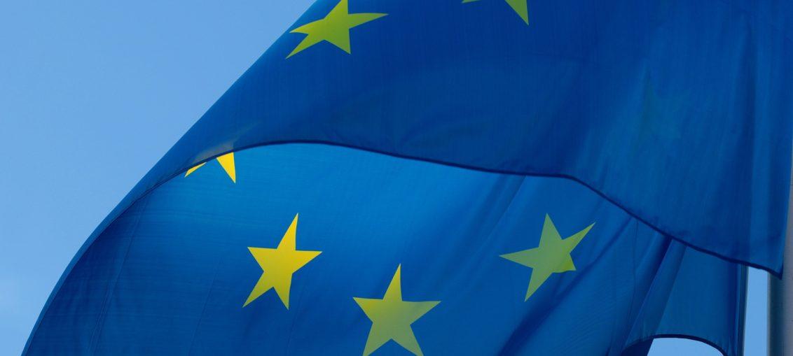 Gwarancje pochodzenia dla biometanu