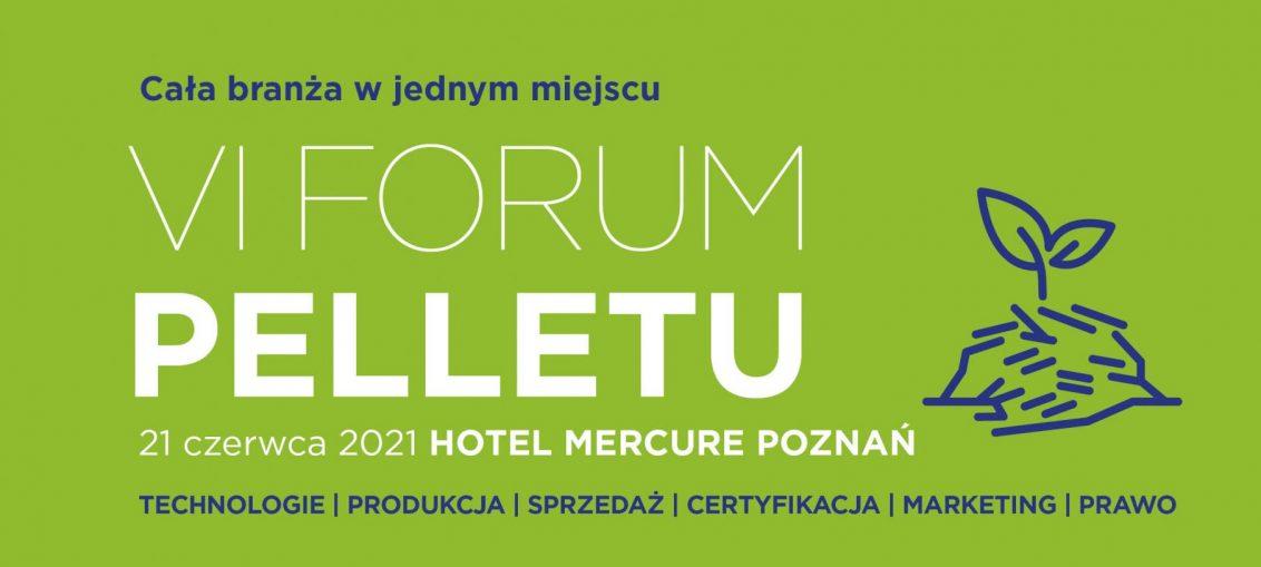 Forum pelletu