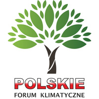 POLSKIE FORUM KLIMATYCZNE
