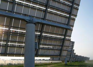 Niestabilny system energetyczny