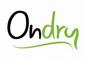 ondry