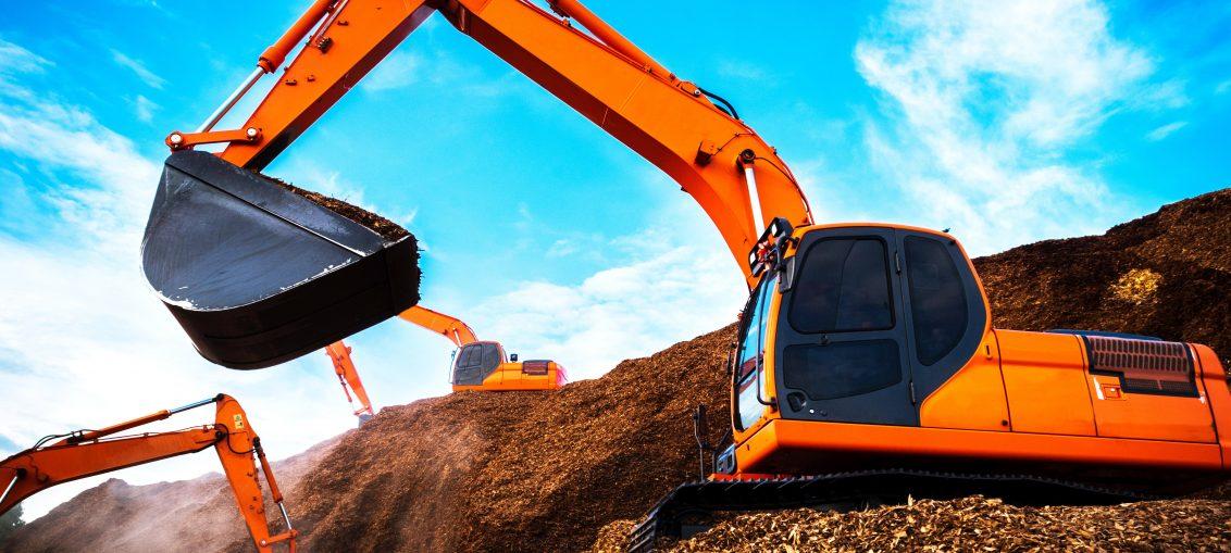 Giełda Biomasy Baltpool