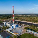 Biomasa i paliwa alternatywne w ciepłownictwie