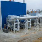 konferencja Biomasa i paliwa alternatywne w ciepłownictwie