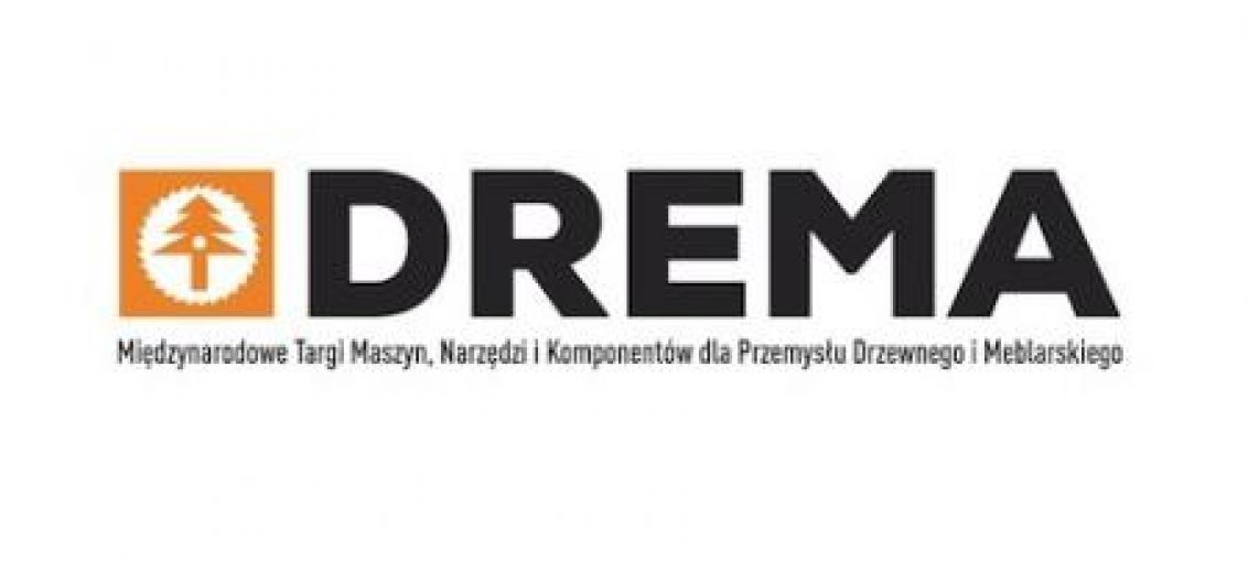 Targi_DREMA