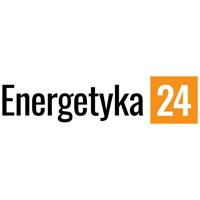 energetyka24