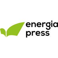 energia press