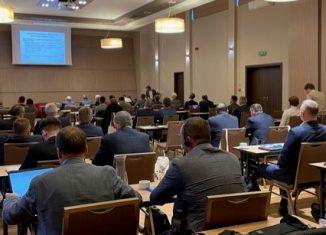 konferencja Suwałki