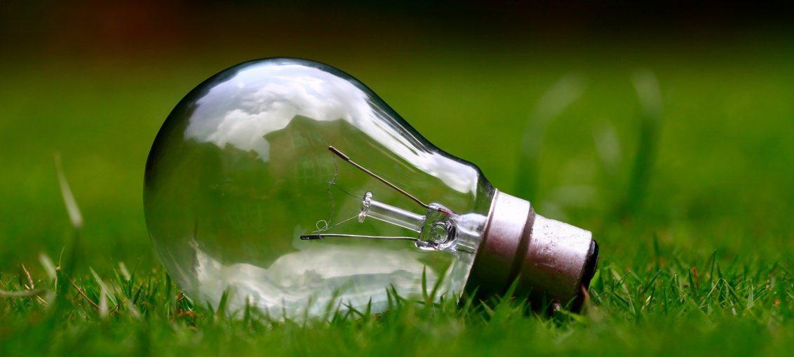 PGE wnioskuje o pieniądze na transformację energetyczną