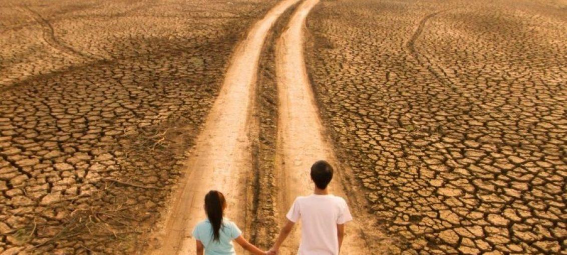 raport koalicja klimatyczna