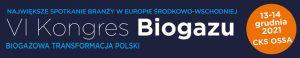 Kongres Biogazu